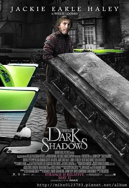 dark_shadows_ver19_xlg