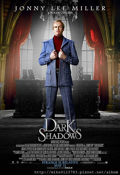 dark_shadows_ver18_xlg