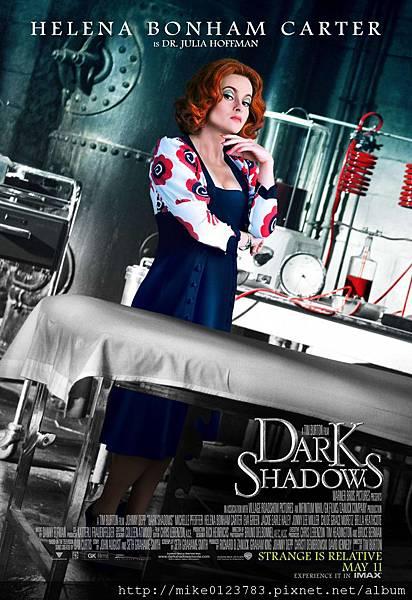 dark_shadows_ver17_xlg