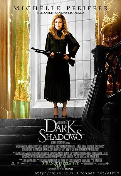 dark_shadows_ver16_xlg
