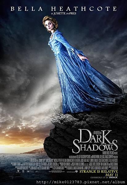 dark_shadows_ver13_xlg