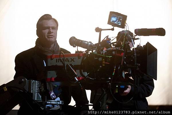Dark-Knight-Rises-image-Christopher-Nolan-1024x681 (1)