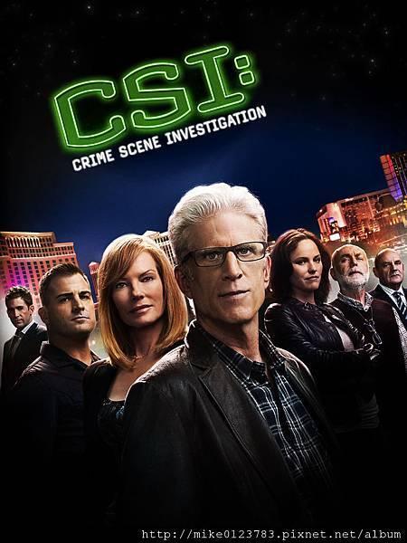 CSI-keyarttt1202i.jpg