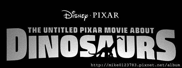 Untitled-Pixar-Movie-About-Dinosaurs