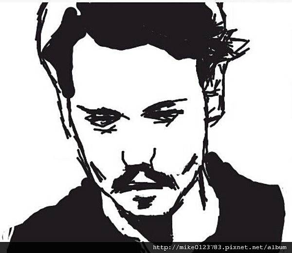 Depp-marvelouz-jpg_121408