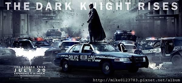 darkknightrisesbannerlarge1