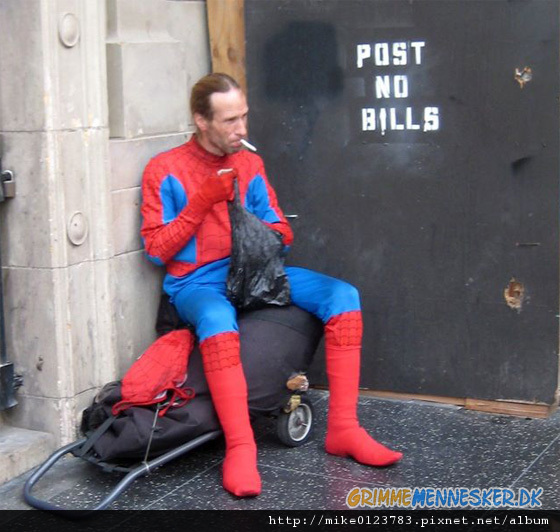 spiderman-after-hours