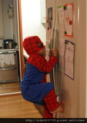funny-spiderman-pictures-2