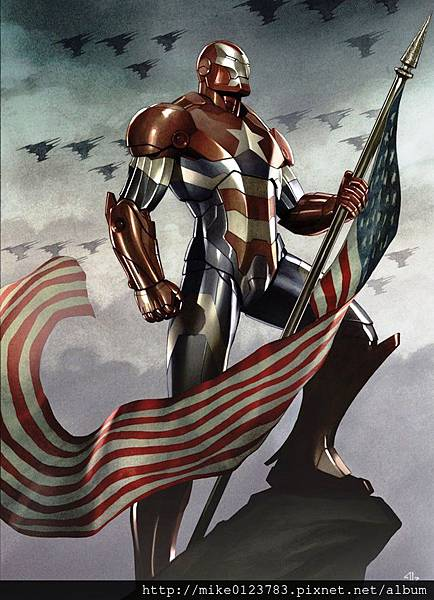 Iron_patriot_by_omare