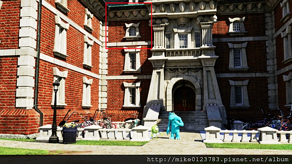 Monsters-University-Research-2