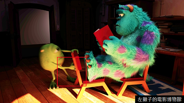 Monsters-University-Research-3