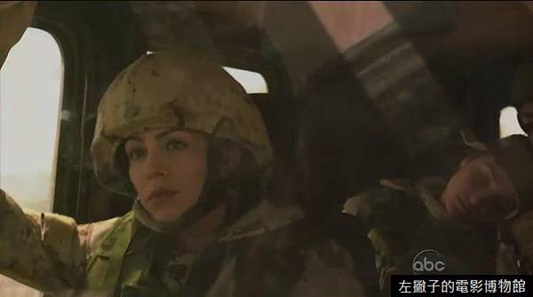 Combat.Hospital.S01E02.Chi_Eng.HDTVrip.720X400-YYeTsV2[(022150)21-20-26]