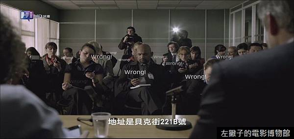 HiHD 新世紀福爾摩斯 迷你影集 預告[03-45-47]