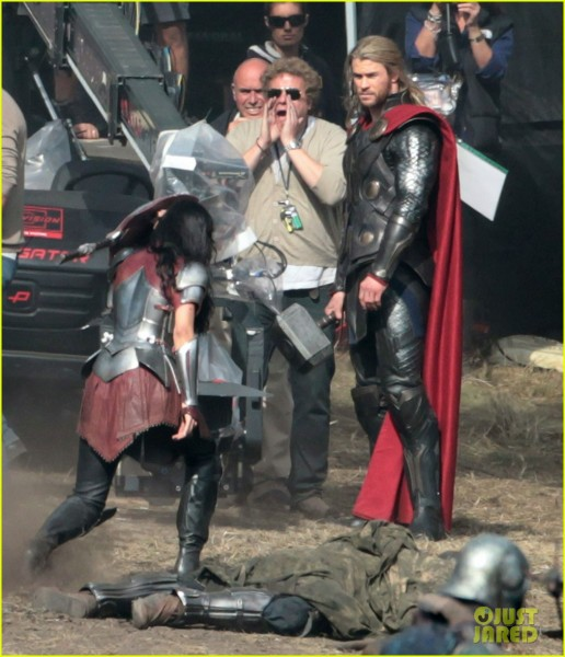 chris-hemsworth-thor-2-sequel-516x600