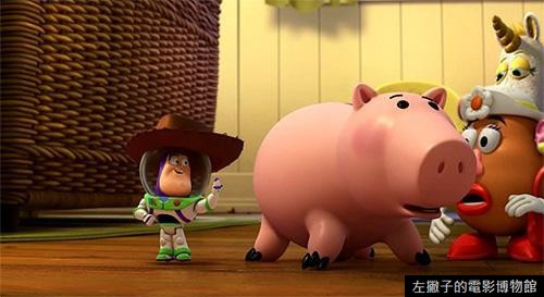 Toy_Story_Toons_Small_Fry-589853360-large