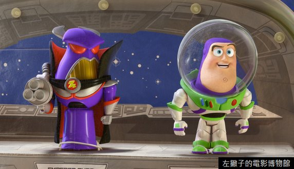 Toy-Story-Small-Fry-Zurg-Buzz-Lightyear