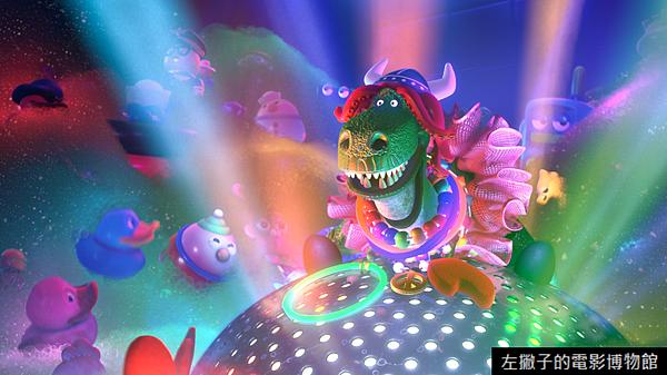 Toy-Story-Partysaurus-Rex-non-EW