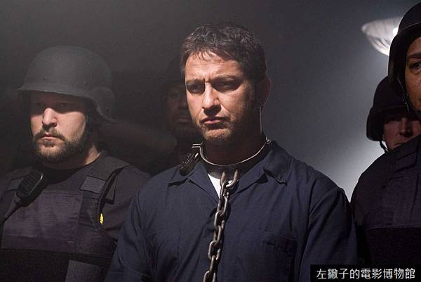 Law-Abiding-Citizen-03-Gerard-Butler