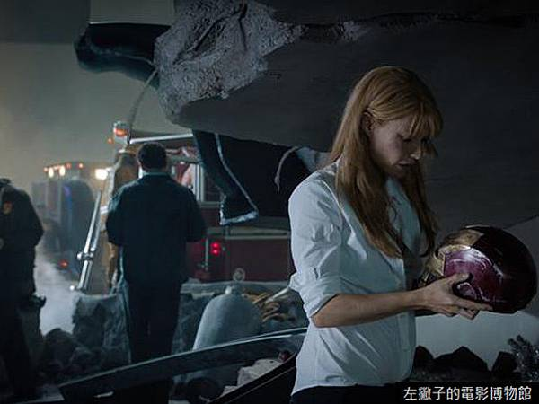 newironman3photos3