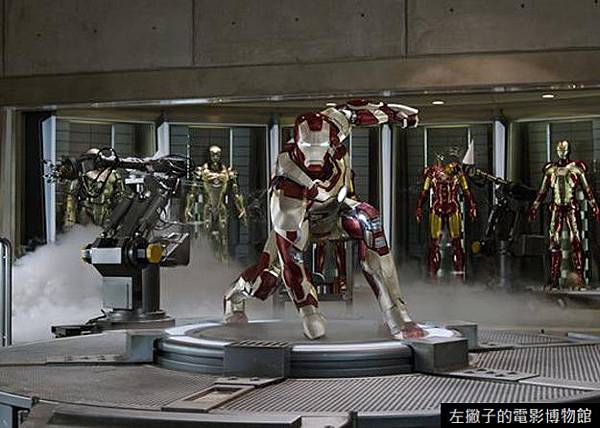 newironman3photos6