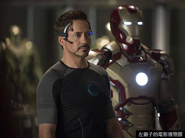 newironman3photos5
