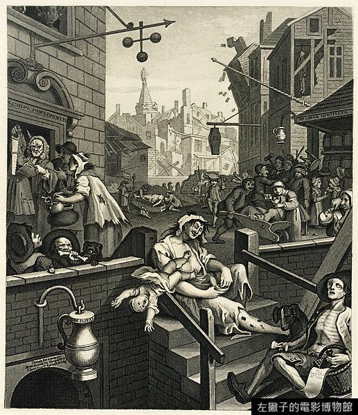 William_Hogarth_-_Gin_Lane