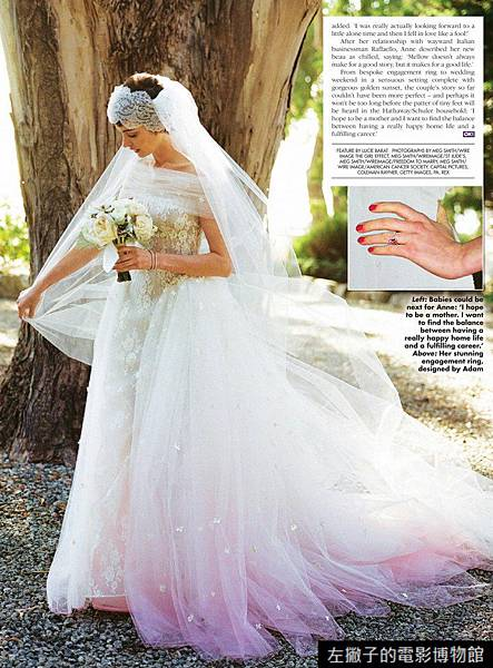 anne_hathaway_wedding_dress_03
