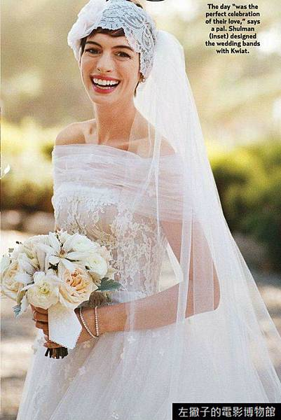 anne_hathaway_wedding_dress_02