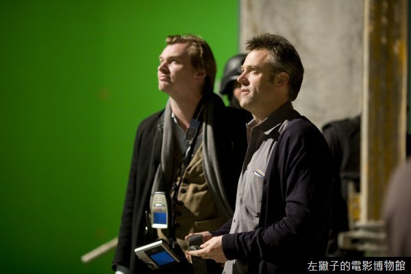 wally-pfister-christopher-nolan-image