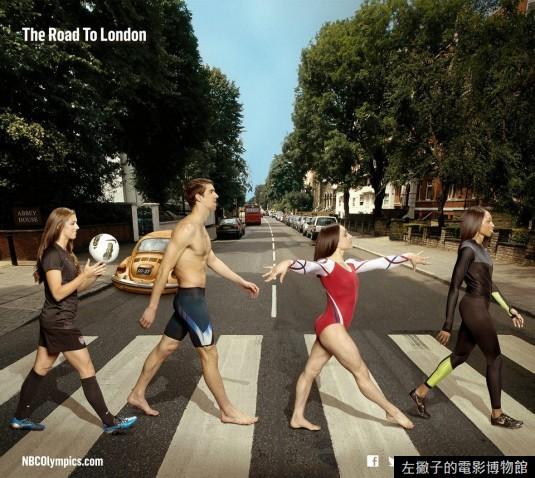MH_IC_NBC_AbbeyRoad_Olympics_12-e1342448652259