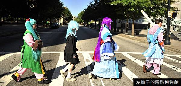 tenchi_muyo__abbey_road_by_retro_memory-d2yomhl