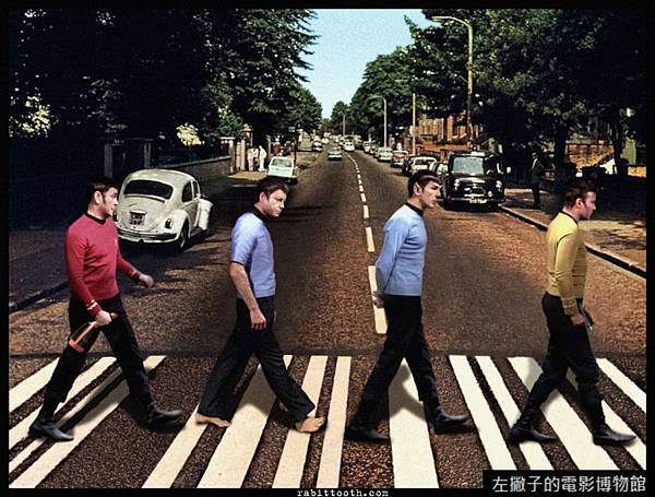 star_trek_abbey_road_by_rabittooth-d4zkn7i