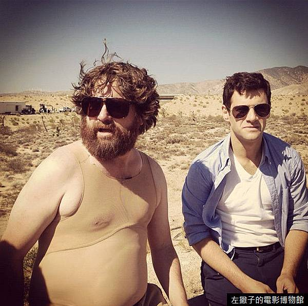 hangover3-firstlook-instagram7-full