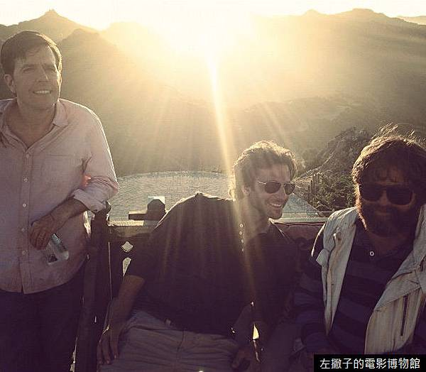hangover3-firstlook-instagram6-full