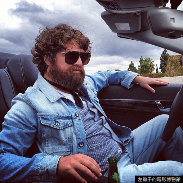 hangover3-firstlook-instagram5-full