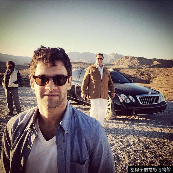 hangover3-firstlook-instagram2-full