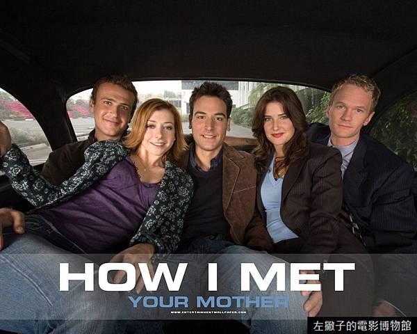 How-I-Met-Your-Mother-Cast-how-i-met-your-mother-791275_1280_1024