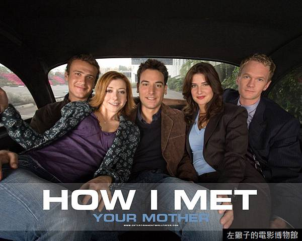 How-I-Met-Your-Mother-Cast-how-i-met-your-mother-791275_1280_1024
