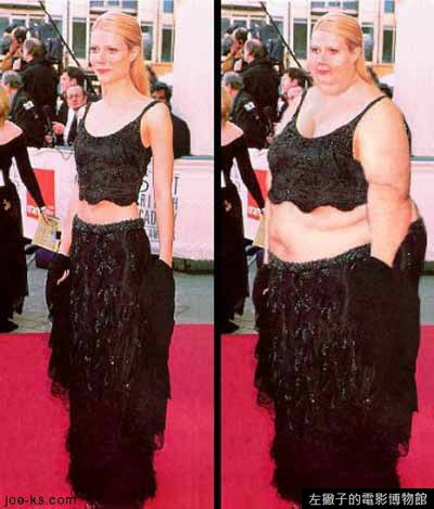 gwyneth_paltrow_shallow_hal