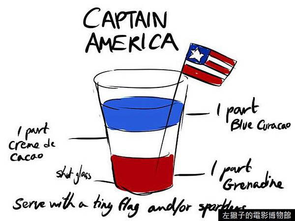 CaptainAmericaCocktail