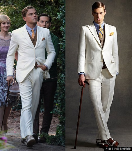 Brooks-Brothers-White-Linen-Suit-Gatsby