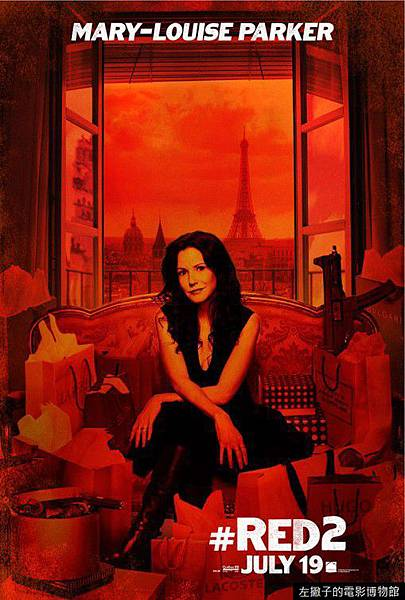 Red2-marylouiseparker-poster1