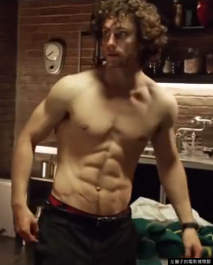 Aaron_Taylor-Johnson_Kick-Ass_2_Workout-241x300