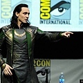 Tom-Hiddleston-Loki-introduces-Thor-2-Footage-the-avengers-35084423-960-658