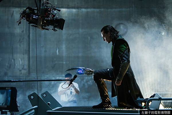 Tom-Hiddleston-Loki-The-Avengers-movie-image-2