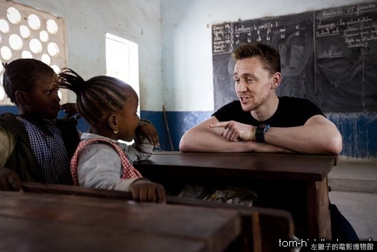 tom-hiddleston-blog-five-guinea-1.jpg-550x0