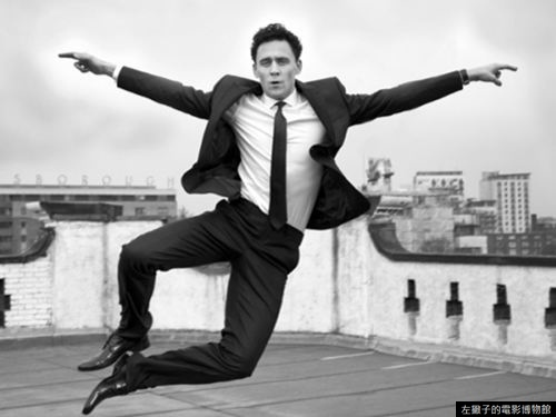 a-tom-hiddleston-16