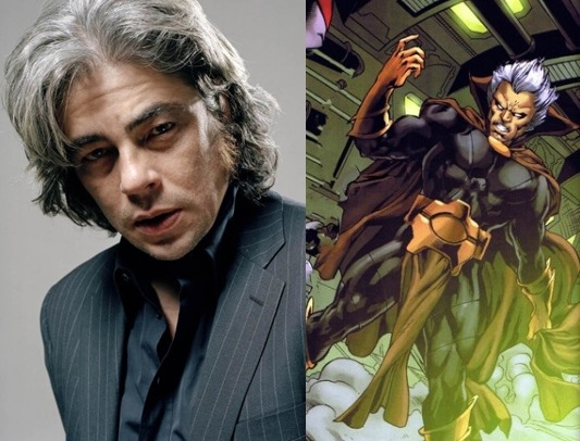 the-collector-guardians-of-the-galaxy-villain-benicio-del-toro-the-collector-villain-guardians-of-the-galaxy1