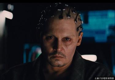 Transcendence_trailer_Johnny_Depp_top_story