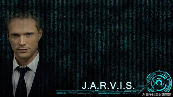 Iron-Man-3-Cast-Paul-Bettany-Jarvis